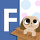 Cute Facebook Timeline Covers