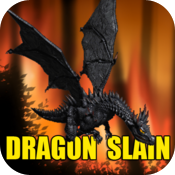 Dragon Slain