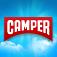 CAMPER Weather. Have a Camper Day!
