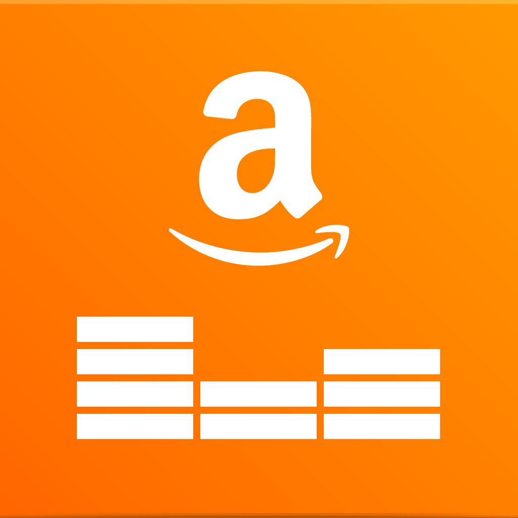 Amazon Cloud Player startet in Deutschland